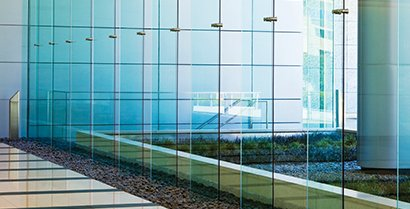 Commercial Window Film - Save Energy