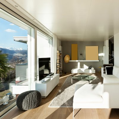 3M Home Window Film Options by Colorado Glass Tinting