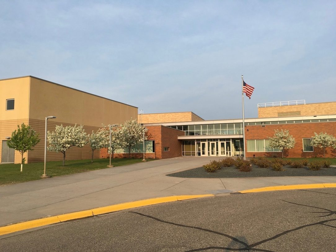Utilizing Window Films to Improve School Security & Student Safety - Fort Collins, Longmont, Loveland, Colorado