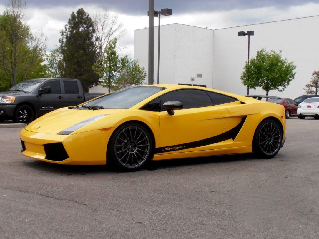 Automotive Window Tinting - Denver, Loveland, Ft. Collins & Longmont, CO