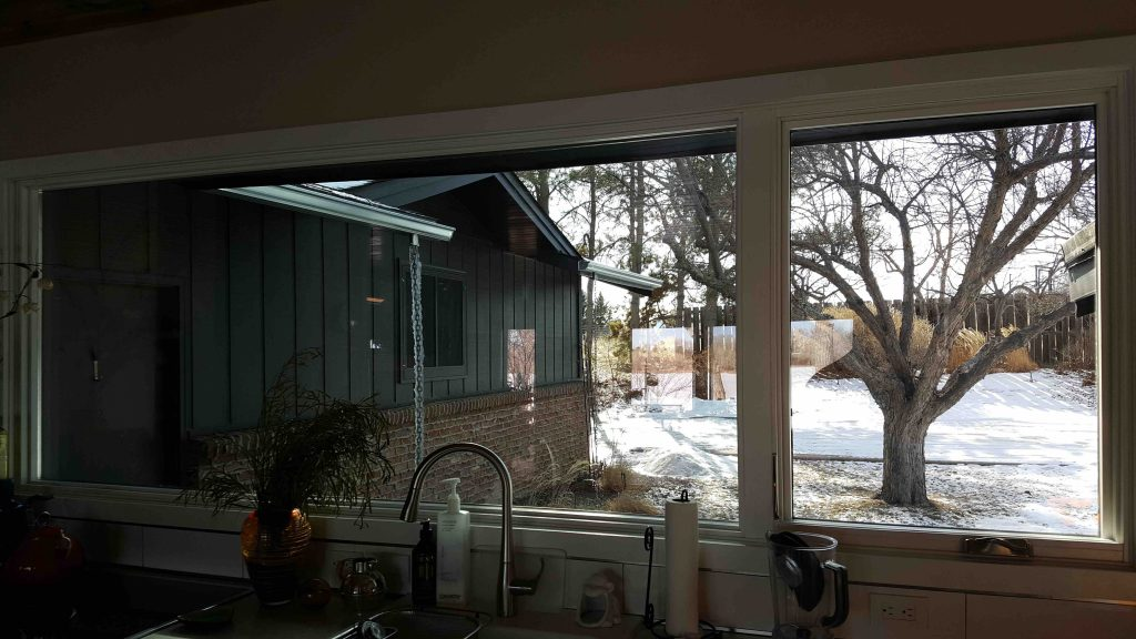 Window Insulation for Home Comfort and Energy Efficiency 2