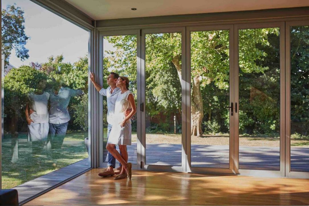 Experts Agree, Window Film Can Cut Home Energy Bills This Summer - Home Window Tinting in the Fort Collins, Colorado area.