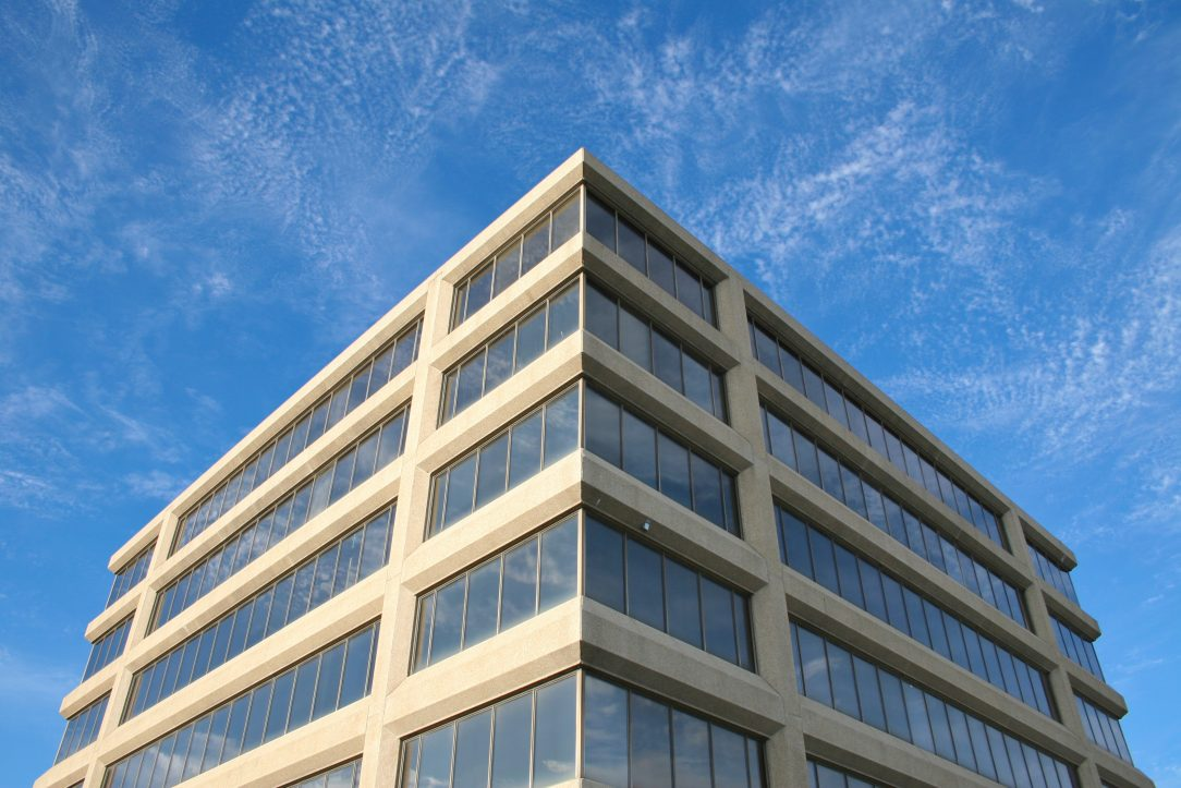 Five Ways Window Film Can Improve Commercial Spaces - Commercial Window Tinting - Denver, Loveland, Ft. Collins, Greeley and Windsor, Colorado