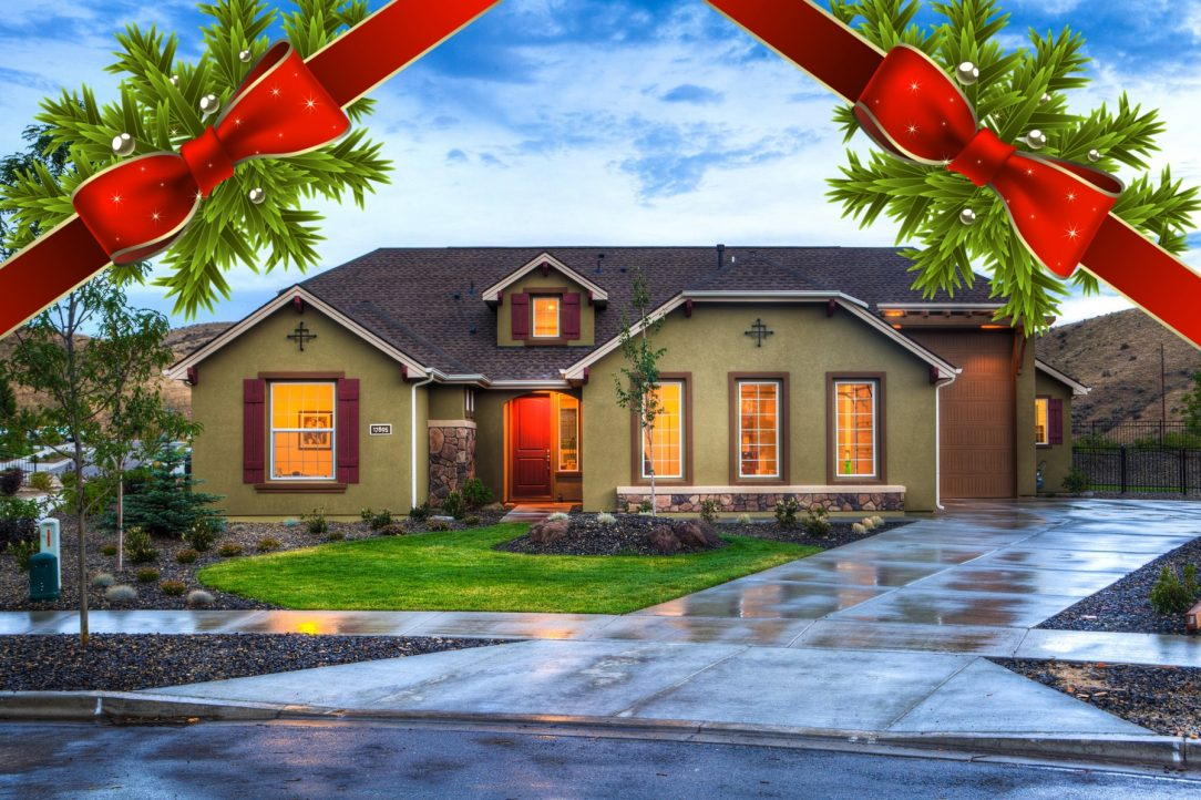 Three Reasons Home Window Films Are A Great Gift For Your House - Home Window Tinting in Fort Collins, Colorado