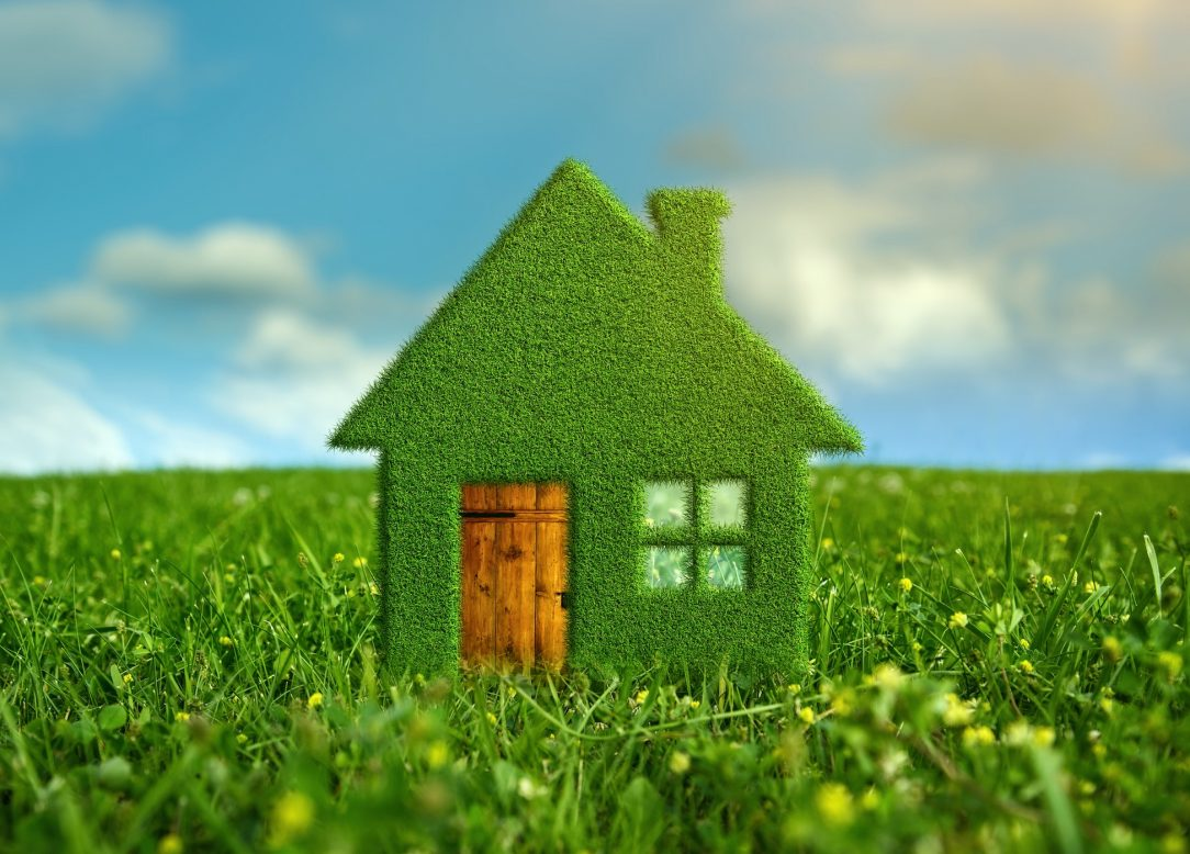 Four Easy Ways to Reduce Home Energy Usage in Fort Collins, Colorado - Home Window Tinting in the Fort Collins, Colorado Area