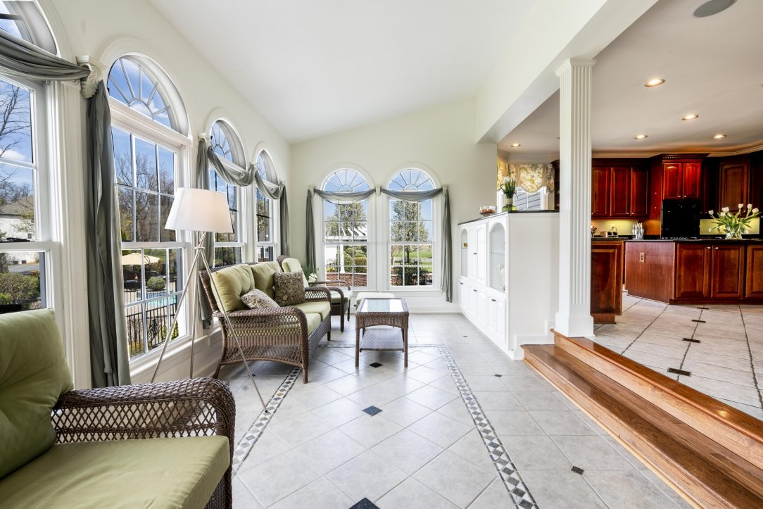 Million Acres Discusses The Pros of Retrofitting Home Window Tinting - Residential Window Film in the Fort Collins, Colorado area