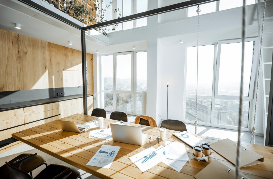 Window Film Retrofit Upgrades Glass According To Architect Magazine - Commercial Window Film and Window Tinting in Fort Collins, Colorado